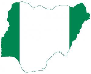 nigeriainfopedia.com