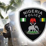 ranks-in-the-nigerian-police-force