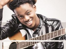 korede-bello-net-worth-biography