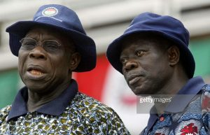 obasanjo-oshiomole-who-ugly-pass