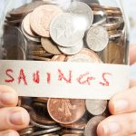 saving-for-retirement-in-nigeria