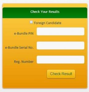 how-to-check-your-jamb-result-online