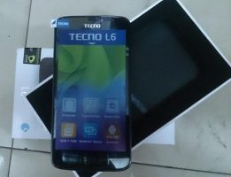 tecno-l6-review-specifications-and-price-in-nigeria