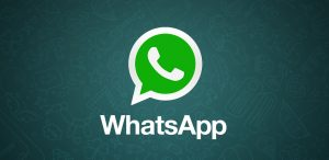 whatsapp-nigerian-innfopedia