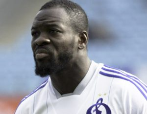 Christopher-Samba-nigerian-infopedia