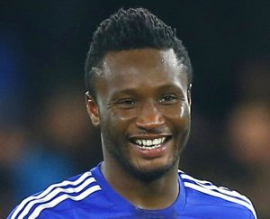 john-obi-mikel-current-net-worth