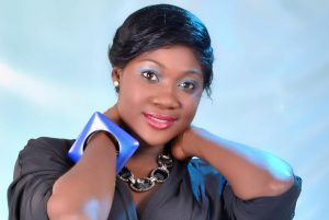 Mercy-Johnson-nigerian-infopedia