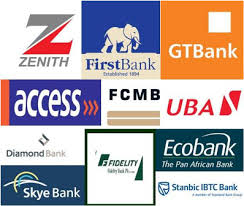 banks-in-nigeria-nigerian-infopedia