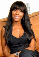 Linda Ikeji set to marry