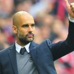 pep-guardiola-joins-man-city-nigerian-infopedia