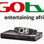 GoTv-Nigeria-customer-care
