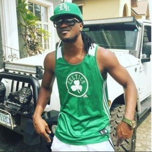 Paul-Okoye-nigerian-infopedia