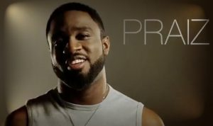 Praiz-biography-nigerian-infopedia