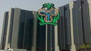 central-bank-of-nigeria-nigerian-infopedia