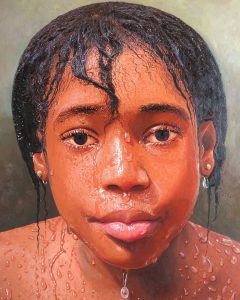 oresegun-olumide-paintings-1