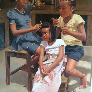 oresegun-olumide-paintings-2