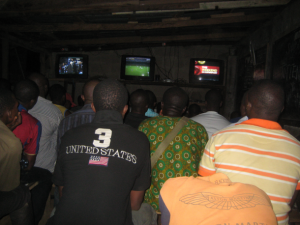 start-a-football-viewing-center-in-nigeria