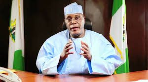 atiku-most-powerful-nigerian