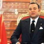 richest-monarch-in-africa-king-mohammed-vi-nigerian-infopedia