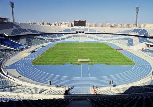 Cairo-International-Stadium-nigerian-infopedia