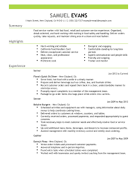 Downloadable Sample Of A Simple But Professional C V Resume