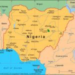 map-of-nigeria-nigerian-infopedia