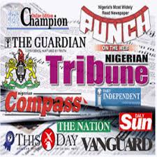 newspapers-in-nigeria-nigerian-infopedia