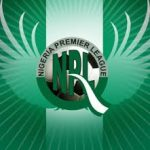 nigeria-football-league