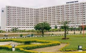 nigeria-most-expensive-hotel