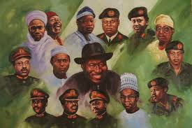 nigerian-past-and-present-leaders-from-1960-till-date