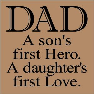 Happy-Fathers-Day-Quotes-4-1