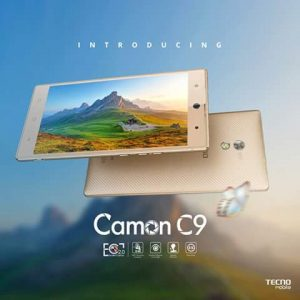 detailed-user-review-of-tecno-camon-c9
