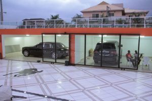garage-most-expensive-house-in-nigeria-2016