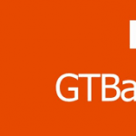gt-bank-sort-codes