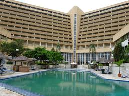 hotels-in-abuja