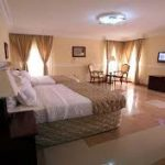 hotels-in-lagos