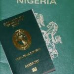 nigerian-international-passport-application