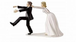reasons-nigerian-men-run-from-marriage