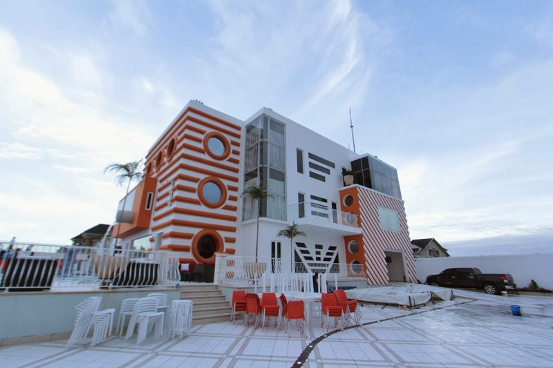 most-expensive-house-in-nigeria-2016