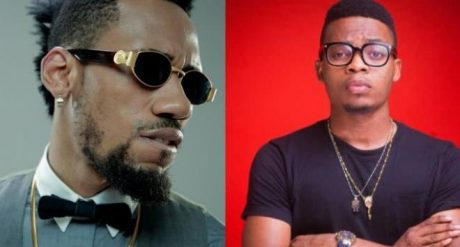phyno-and-olamide-who-is-the-richest-and-better-rapper