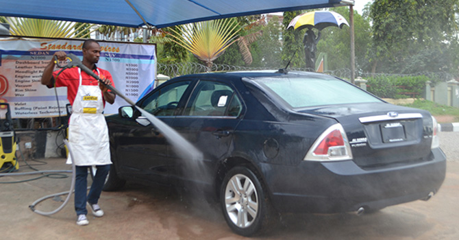 start-car-washing-business-in-nigeria