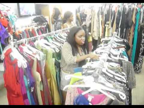 fashion-clothing-boutique-in-nigeria