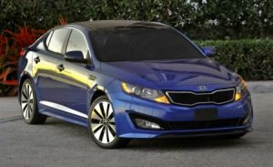 kia-rio-optima-made-in-nigeria
