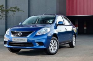 nissan-almera-car-made-in-nigeria