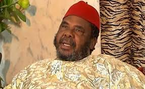 pete-edochie-biography-quote
