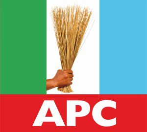 apc-governors-in-nigeria