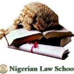 Nigerian-law-school