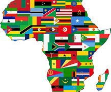 20-african-countries-with-the-largest-economies