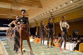 best-modelling-agencies-in-nigeria