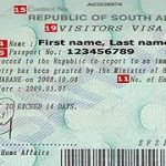 south-african-visa-requirement-for-nigerians